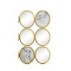 espelho-decorativo-retangular-com-detalhes-em-marmore-90x60cm