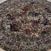 tapete-persa-colorido-200x200cm-32200