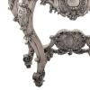 aparador-estilo-imperial-prata-com-adornos-esculpidos-78x90x40cm