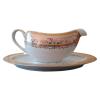 aparelho-de-jantar-luxor-com-bordas-decorativas-rose-gold-43-pecas
