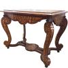 mesa-em-madeira-marchetada-estilo-luis-xv-77x61x97cm