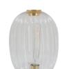 abajur-com-base-em-metal-e-cupula-de-vidro-32x25cm