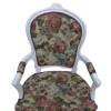 cadeira-em-madeira-com-estofado-florido-60x50x98cm