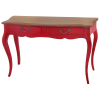 aparador-provencal-em-madeira-linha-marsala-vermelho-73x110x40cm
