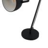 abajur-em-metal-preto-com-cupula-40x25cm