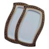 aparelho-de-jantar-com-detalhes-dourado-e-desenho-em-preto-jogo-com-114-pecas