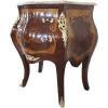 criado-mudo-classico-marchetada-com-tampo-de-marmore-crema-marfil-2-gavetas-72x60x82cm