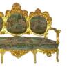 sofa-imperial-verde-com-detalhes-folheado-a-ouro-94x61x127cm