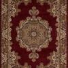 tapete-persa-kerman-vermelho-com-detalhes-bege-100x150cm