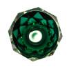 vaso-em-vidro-murano-na-cor-verde-12x12x12cm