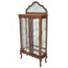 cristaleira-com-interior-espelhado-estilo-vitoriano-159x74x29cm