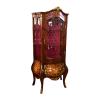 vitrine-estilo-luis-xv-em-madeira-macica-marchetada-com-apliques-em-bronze-193x90x90cm