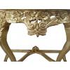 aparador-com-espelho-estilo-classico-com-tampo-em-marmore-crema-220x35x100cm
