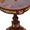 mesa-auxiliar-redonda-marchetada-com-apliques-em-bronze-64x74cm