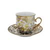 jogo-de-xicaras-de-cafe-com-desenhos-de-flores-douradas-12-pecas