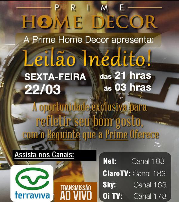 terra-viva-22-03