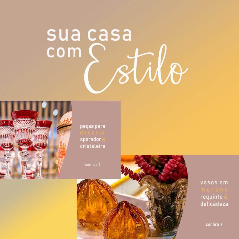 Banner_SuaCasaComEstilo