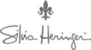silvia-heringer