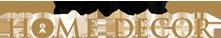 Prime Home Decor: Loja de Móveis Clássicos e Decoração
